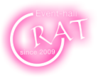 Event Hall RAT